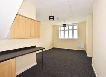 Thumbnail 1 bed flat to rent in Bryniago, South Street, Rhayader