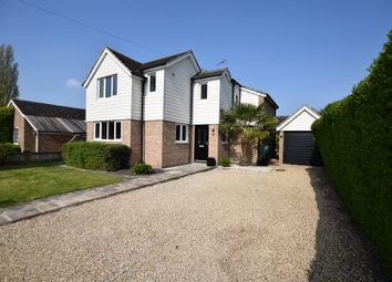 4 bed detached for sale in Meadowlands