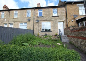 Thumbnail 3 bedroom terraced house to rent in Buddle Gardens, Greenside, Ryton