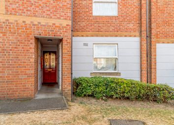 Thumbnail 2 bed flat for sale in Henley Lodge, London, London