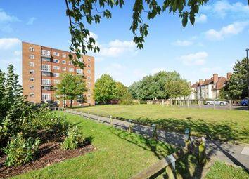 2 bed flat for sale in Bell Green Lane, Sydenham, London, . SE26