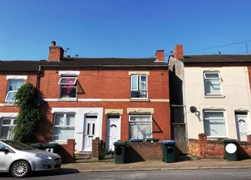 Thumbnail 4 bedroom property to rent in Northfield Road, Stoke