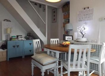 Thumbnail 2 bedroom property to rent in Ellwood Terrace, Chorleywood