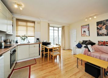Thumbnail 1 bed flat for sale in St Johns Court, Hampstead, London