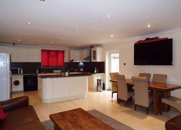 Thumbnail 6 bed bungalow for sale in Charles Road, Dagenham