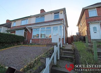 Room to rent in Auckland Road, Smethwick B67