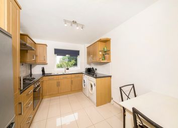 Thumbnail 2 bed flat for sale in Beulah Hill, Upper Norwood, London