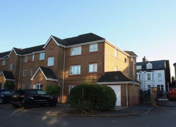 Thumbnail 1 bed flat for sale in Dairyman Close, London