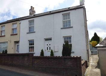 Thumbnail 2 bed property for sale in St. Whites Road, Cinderford