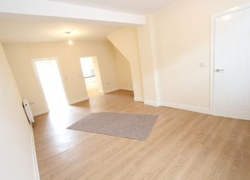Thumbnail 3 bed terraced house for sale in Maddox Street -, Tonypandy