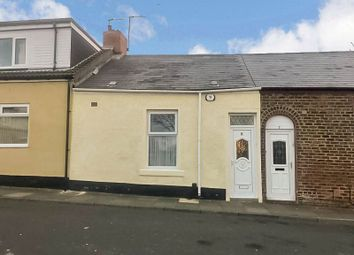1 bed cottage for sale in Duke Street, Sunderland SR4