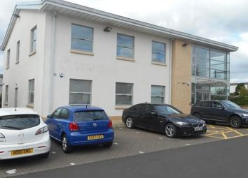 Thumbnail Office for sale in Unit 20, Shairps Business Park, Houstoun Industrial Estate, Livingston