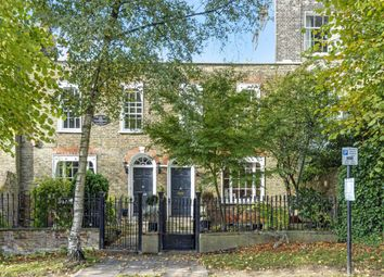 Thumbnail 3 bed property for sale in Lower Terrace, London