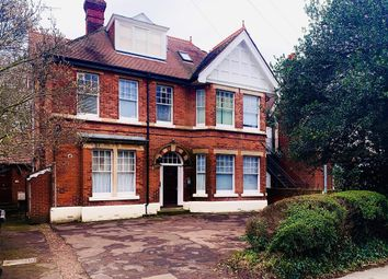 Thumbnail Studio to rent in New Dover Road, Canterbury