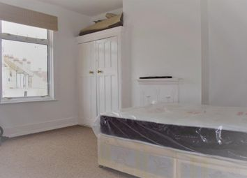 Thumbnail 2 bed maisonette to rent in Lonsdale Avenue, Wembley