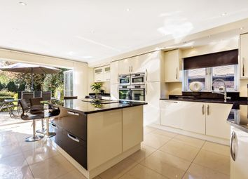 4 bed semi-detached house for sale in Court Road, Orpington, Kent BR6