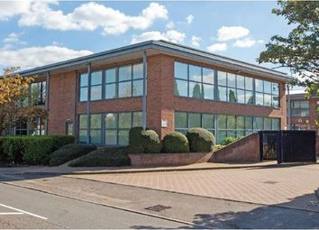 Thumbnail Commercial property for sale in Anglo Office Park, Freehold Office Investment Opportunity, White Lion Road, Amersham, Buckinghamshire