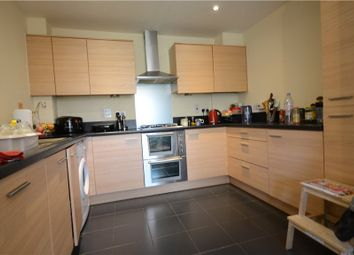 Thumbnail 3 bedroom semi-detached house for sale in Puffin Way, Reading, Berkshire