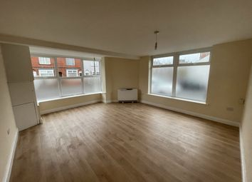 Thumbnail 1 bed flat to rent in Flat 1, 1 Florence Street, Aylestone