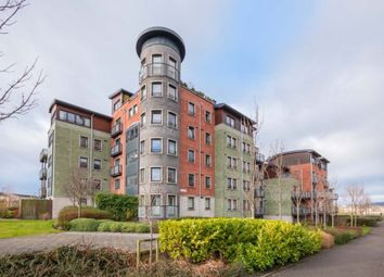 Thumbnail 3 bed flat to rent in Meggetland Square, Craiglockhart