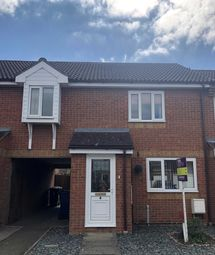 Thumbnail 3 bedroom property to rent in Augustus Way, Chatteris
