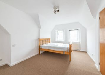 2 bed maisonette to rent in Finchley Road, Hampstead, London NW2