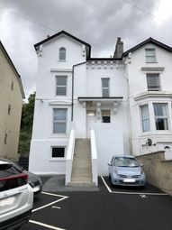 Thumbnail 2 bed flat to rent in Cobham Terrace, Greenhithe