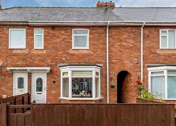 3 bed semi-detached house for sale in Surrey Terrace, Billingham TS23