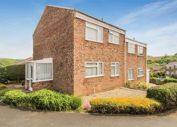 Thumbnail 3 bedroom semi-detached house for sale in Devonshire Park, Bideford