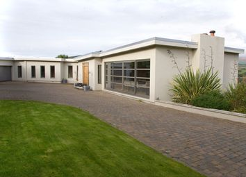 4 bed bungalow for sale in Failte, Clay Head Road, Baldrine IM4