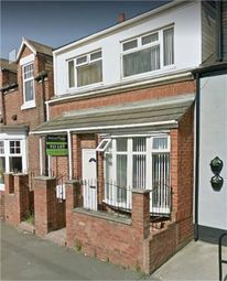 Thumbnail 2 bedroom flat to rent in Merle Terrace, Pallion, Sunderland, Tyne And Wear