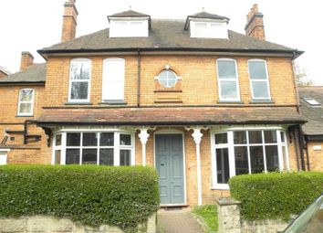 Thumbnail Studio to rent in Malvern Road, Acocks Green, Birmingham