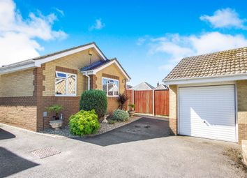 Thumbnail 2 bed detached bungalow for sale in Glenville Gardens, Bournemouth