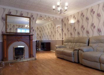 Thumbnail 3 bedroom property to rent in Romford Road, Holbrooks