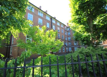 Thumbnail 2 bed flat for sale in Matilda House, St. Katharines Way, Wapping