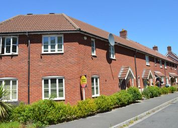 3 bed property to rent in Saxon Court, St. Georges, Weston-Super-Mare BS22