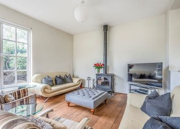 Thumbnail 4 bed property to rent in Old School House, Baas Hill, Broxbourne