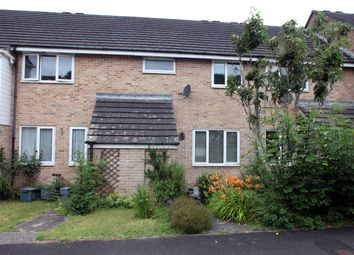 Thumbnail 3 bed terraced house to rent in Friars Walk, Tavistock