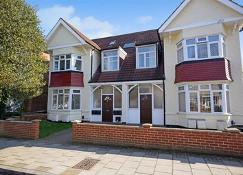 2 bed flat for sale in Nibthwaite Road, Harrow, Middlesex HA1