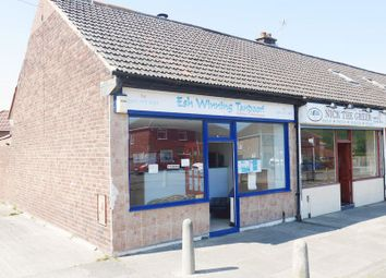 Thumbnail Commercial property for sale in Esh Winning Tandoori, 18 Western Avenue, Esh Winning
