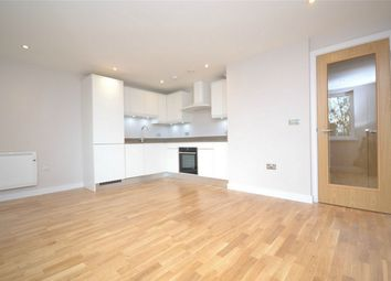 Thumbnail 1 bed flat to rent in Old House Gardens, Park Road, Twickenham