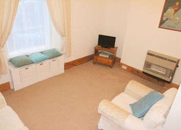 Thumbnail 1 bed flat to rent in Leslie Terrace, Aberdeen