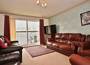 2 bed flat for sale in Mill Street, Ayr, South Ayrshire KA7