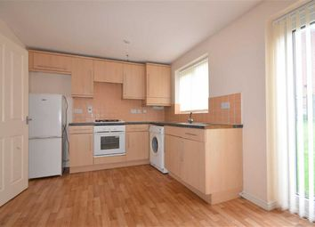 Thumbnail 3 bed semi-detached house to rent in Signal Dr, Monsall, Manchester, Greater Manchester