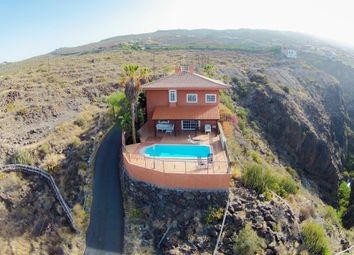 Thumbnail 4 bed villa for sale in Los Menores, Adeje, Tenerife, Canary Islands, Spain