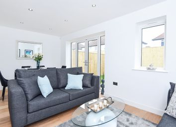 3 bed end terrace house for sale in Meopham Road, Mitcham CR4