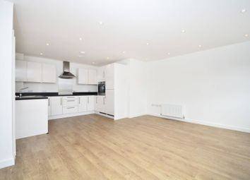 Thumbnail 2 bed flat to rent in Florence Way, Balham