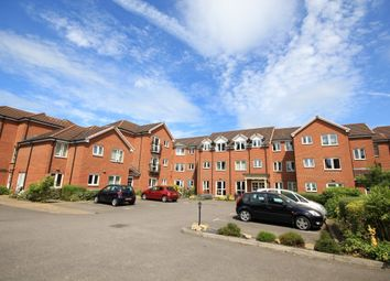 Thumbnail 1 bed flat for sale in Warwick Road, Reading