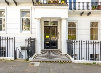 The Leas, Sussex Square, Brighton BN2. 2 bed flat for sale