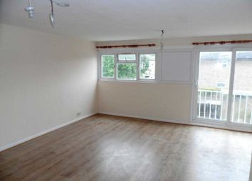 4 bed terraced house to rent in Hindhead Gardens, Northolt UB5